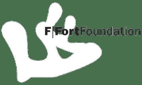 F|Fort Foundation